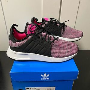 Adidas sneakers ( new )